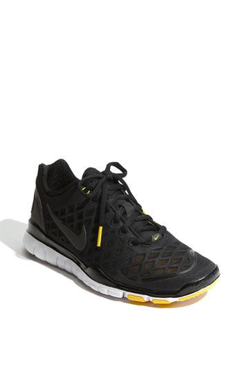 finest selection 982bd 5ca5a Nike Free TR Fit - Most Comfortable Shoes EVER!  gifts Nike Livestrong,  Sporty
