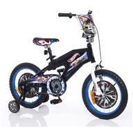 40cm Hot Wheels Bike 79 Hot Wheels Bike Wheel