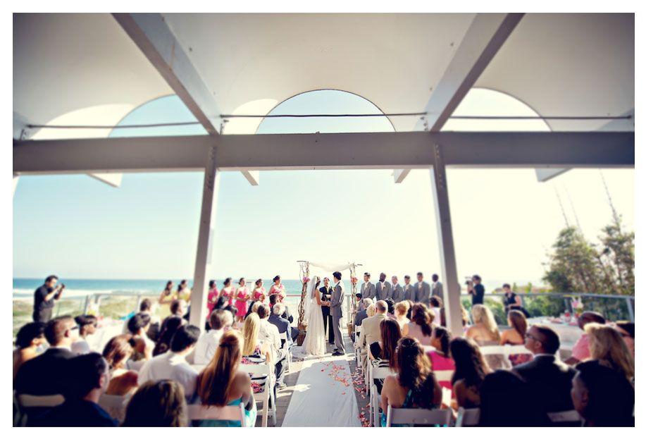 Image Result For Malibu West Beach Club Wedding