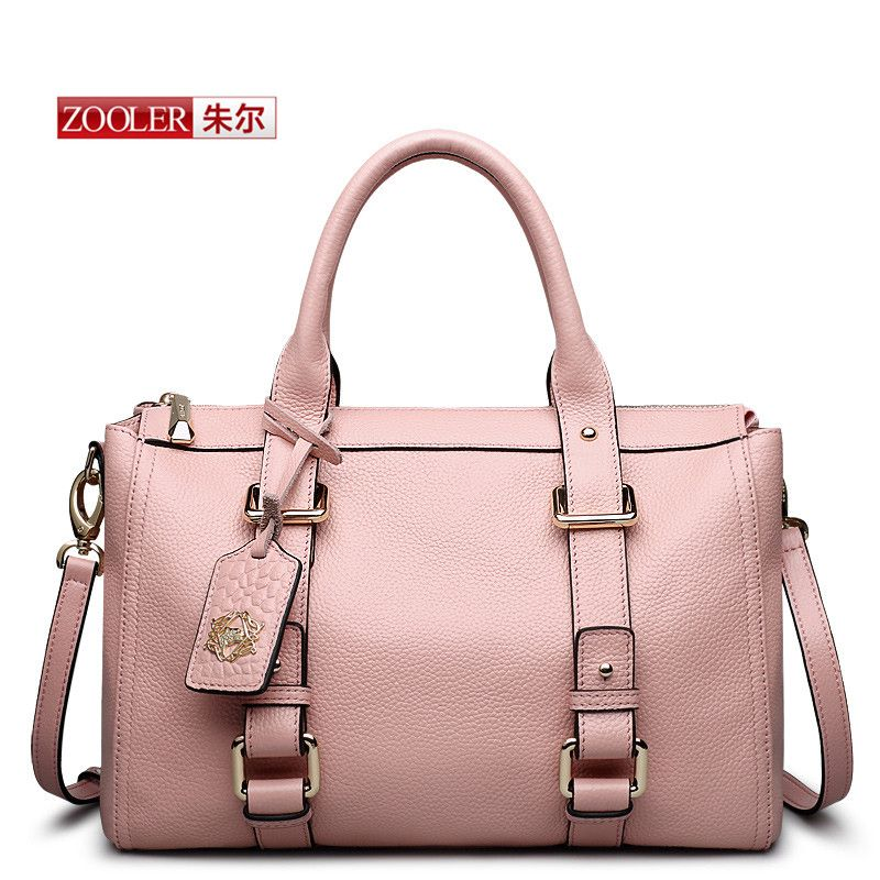 335da13ca6 Cheap ladies bags