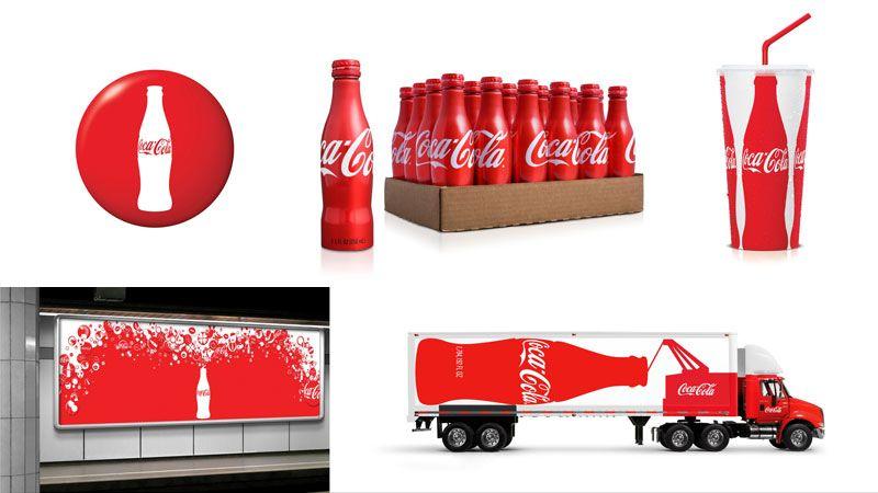 Top 10 Branding mistakes by companies - CTM