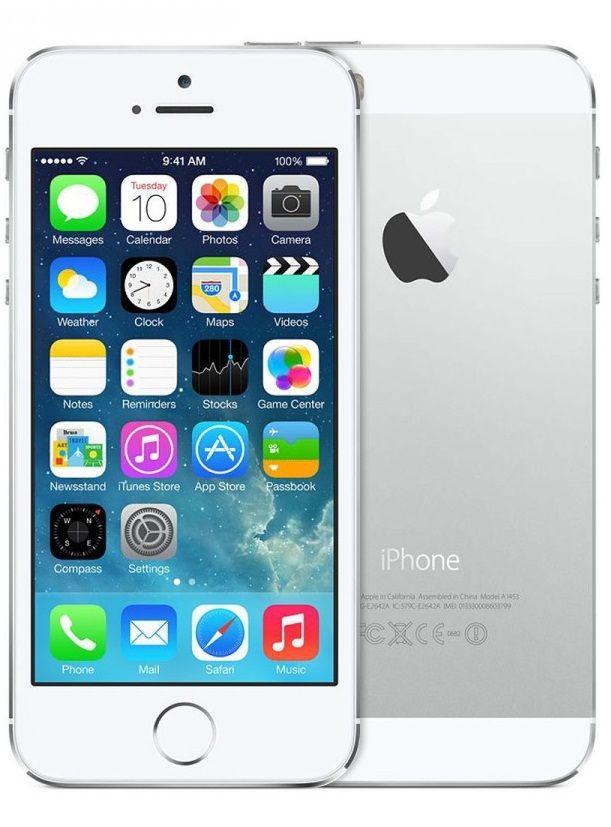 5d0a33a5d5c Claroshop.com |Celulares | Apple Iphones | Tiendas, Videojuegos y Moda