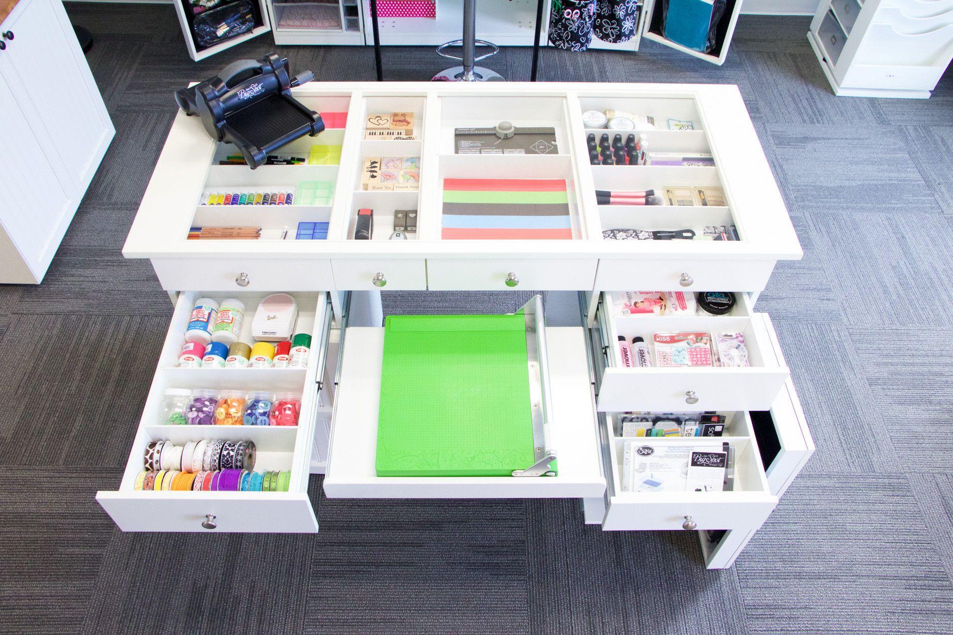 Preorder ez view desk for the home pinterest desks