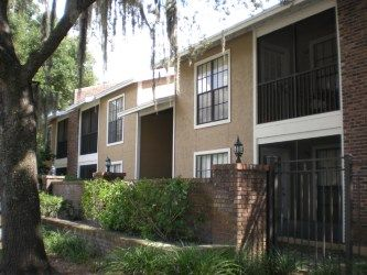 park place apartments tampa fl 33614 apartments for rent