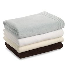 Microdry Bath Towels The Best Hand Towel For A Guest Bathroom
