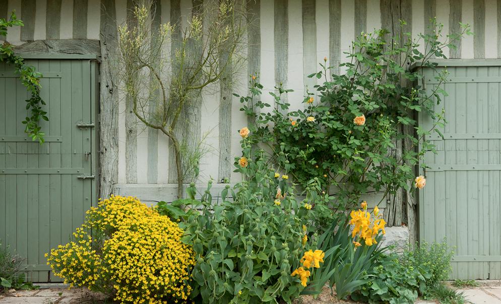 Photo of Et intervju med Louis Benech, landskapsdesigner Extraordinaire – Garden Collage Magazine