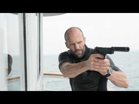 Pelicula De Accion 2018 Peliculas Accion Completas En Espanol Latino 2018 Youtube Statham Action Movie Stars Jason Statham