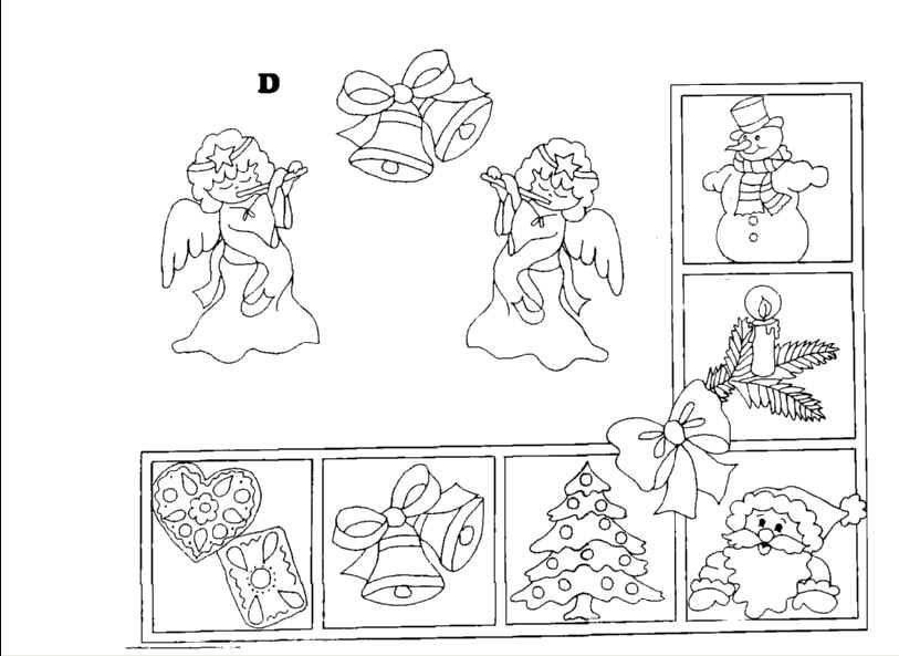 Christophorus 56414 - Wico Weihnachtsideen - laameer - Picasa Web Albums
