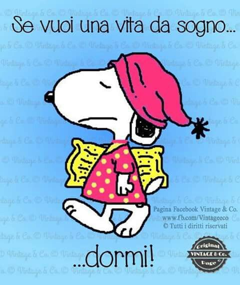 Buonanotte mafalda e snoopy snoopy good night e funny for Immagini snoopy gratis