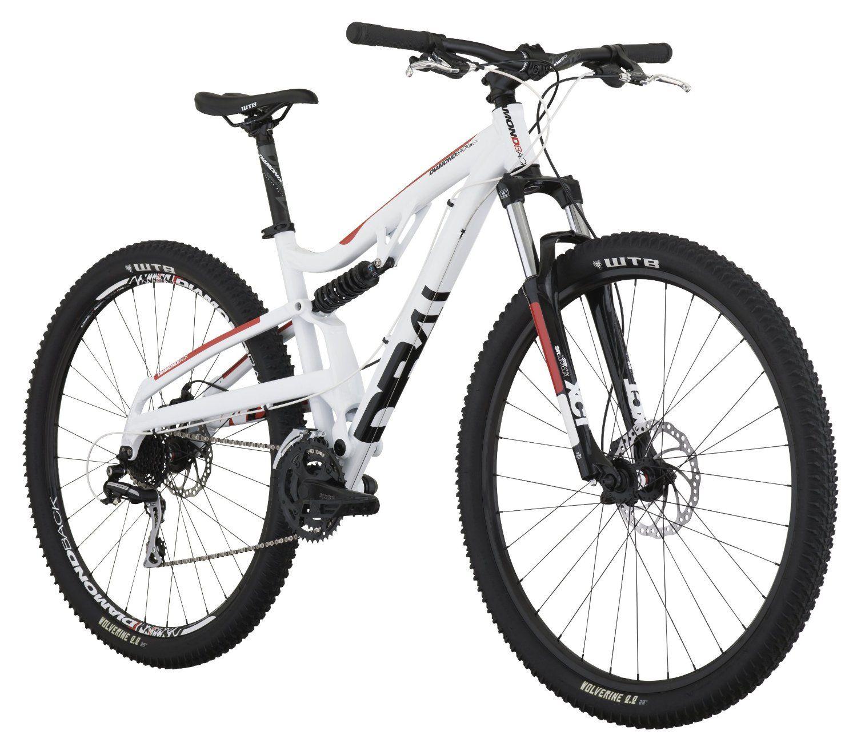 Mountain Bike Tips Which Type Of Mountain Bike Do You Want