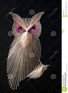 string art state patterns - Bing Images