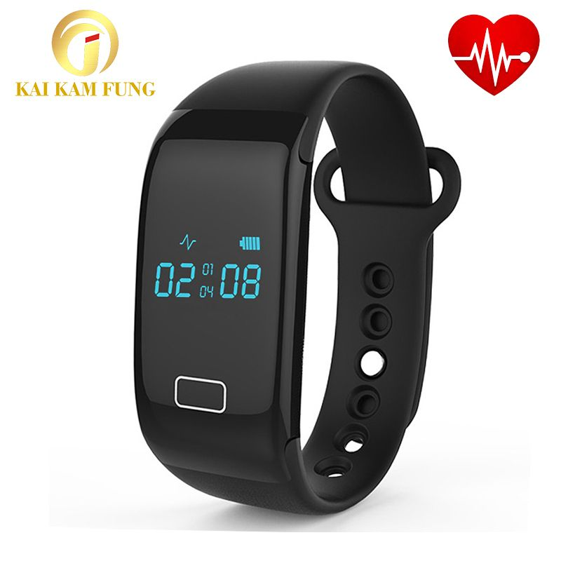 Type On WristApplication Age Group AdultFunction PassometerFunction  Fitness TrackerFunction Sleep TrackerFunction Mood TrackerFunction  Message