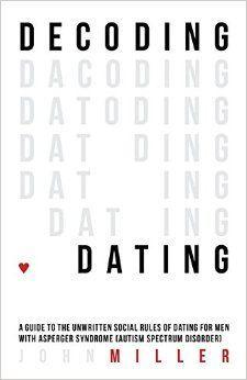 dating rich men online free