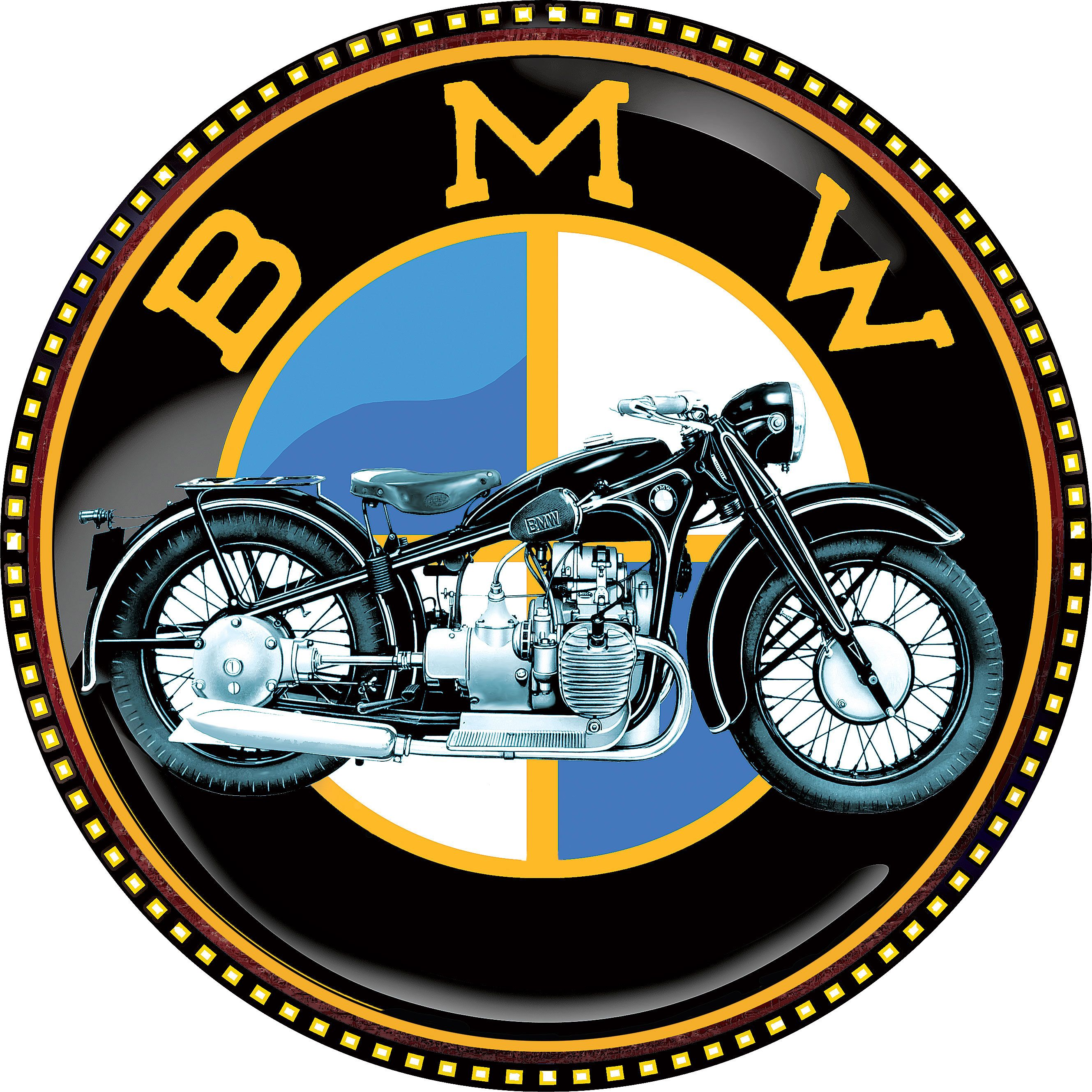 bmw vintage motorcycles awesome bmw 39 s pinterest vintage motorcycles bmw and vintage. Black Bedroom Furniture Sets. Home Design Ideas