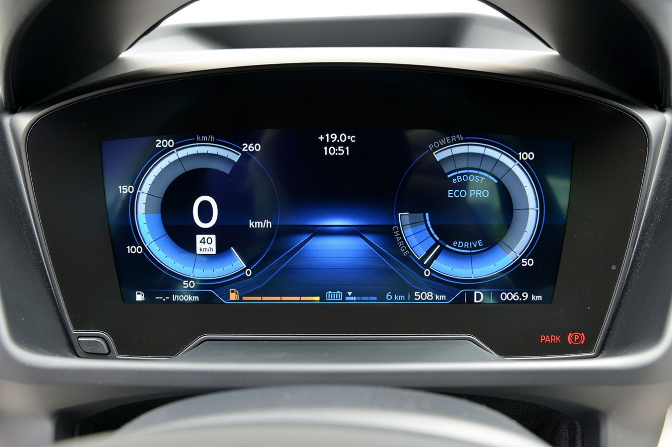 2014 bmw i8 interior speedometer bmw pinterest bmw i8 bmw and car ui. Black Bedroom Furniture Sets. Home Design Ideas
