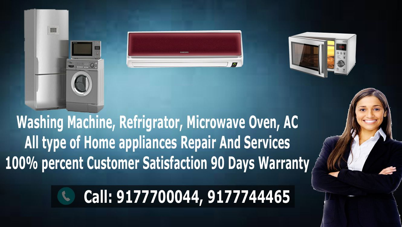 Haier microwave oven services center all brands of microwave oven