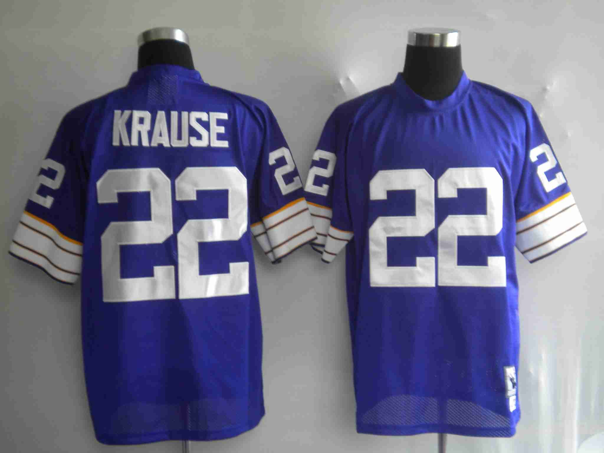 ... spain reebok minnesota vikings randy moss 84 purple authentic jersey  sale alan page mitchell and ness ... efe2f8da6