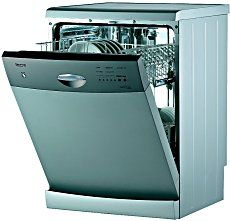 Able Appliances Provides You Quality Dishwasher Repairs Service At