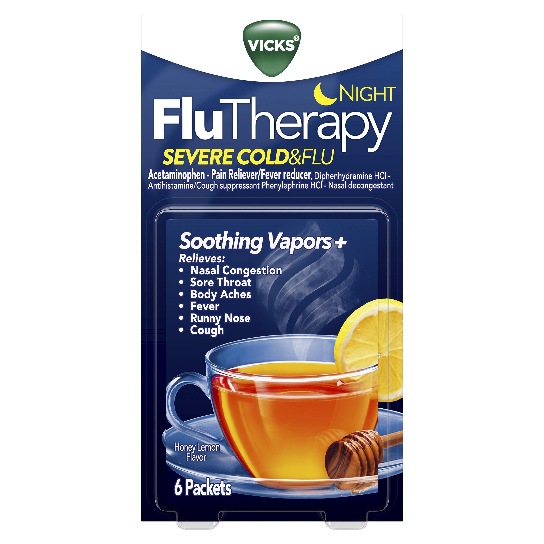 Pin On My Tea Medicine Regimen