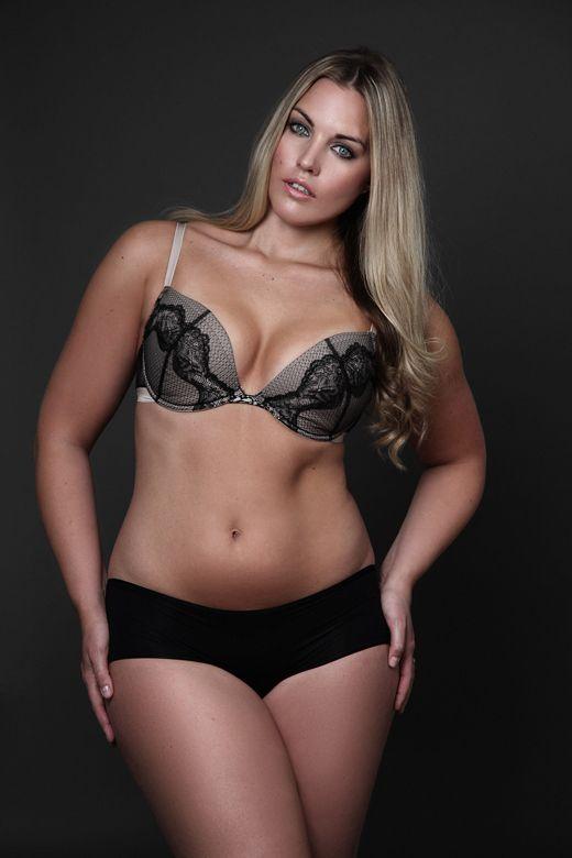 2bb6913cf97 Plus Size Modelling Agency - 12+ UK Model Management - Models12+ UK ...