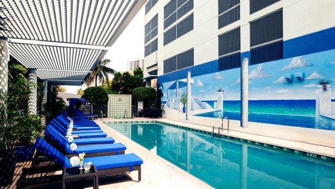 5423be7d215405cb9663114456d64f94 - Residence Inn Palm Beach Gardens Florida