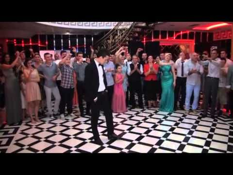 The best Wedding in GREAT ALBANIA