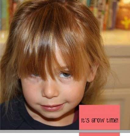 super hair bob girl bangs ideas  growing out hair