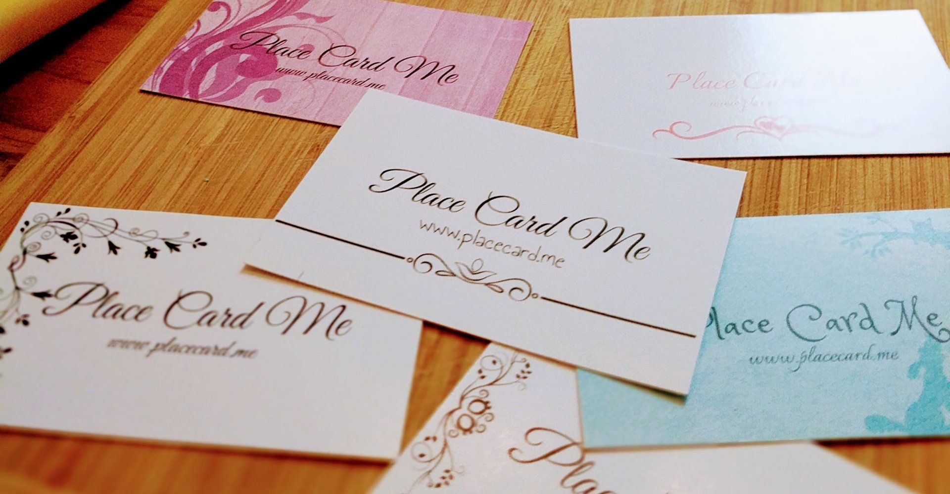 The Definitive Guide To Wedding Place Cards Place Card Me Inside Celebrate It Templ Free Place Card Template Place Card Template Wedding Place Card Templates