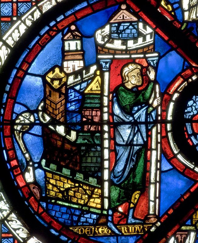 05 chartres