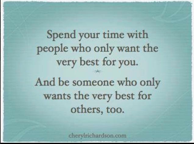 Be Happy For Others Success Don T Quote Me On It Pinterest
