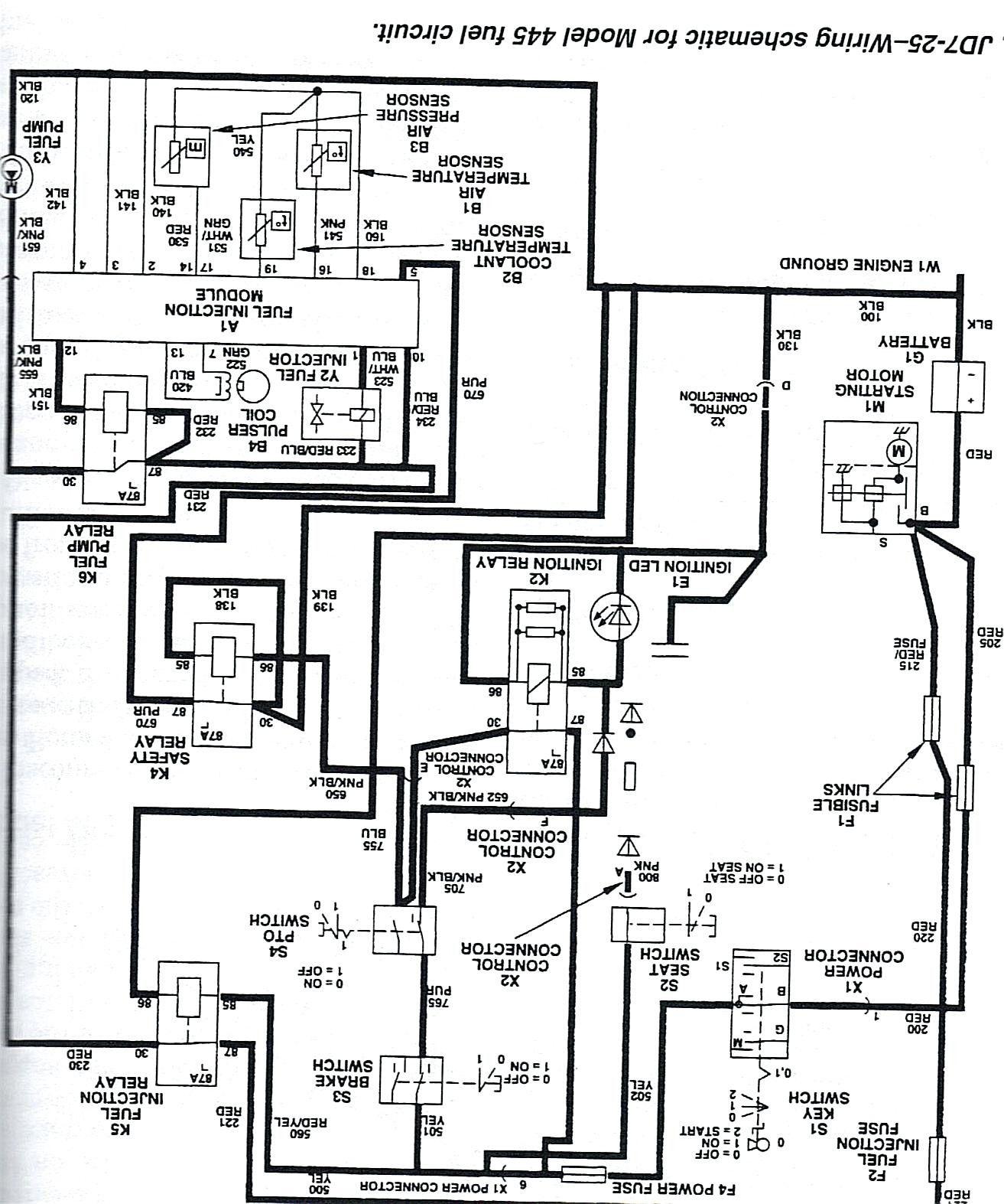 New Home Wiring Diagram Diagram Wiringdiagram Diagramming Diagramm Visuals Visualisation Graphical House Wiring Electrical Wiring Diagram Diagram