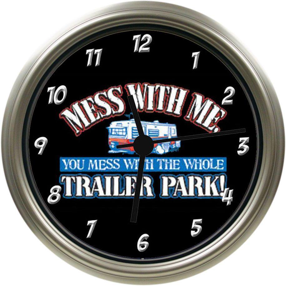 Quality Handmade Timeless Photo Wall Clocks Lowest Priced