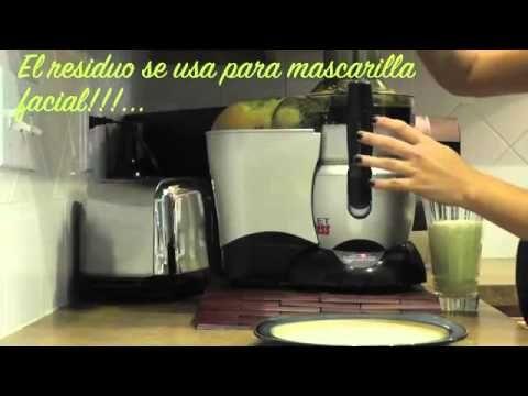 EL MEJOR JUGO QUEMA GRASA PARA BAJAR DE PESO FACIL - http://dietasparabajardepesos.com/blog/el-mejor-jugo-quema-grasa-para-bajar-de-peso-facil/