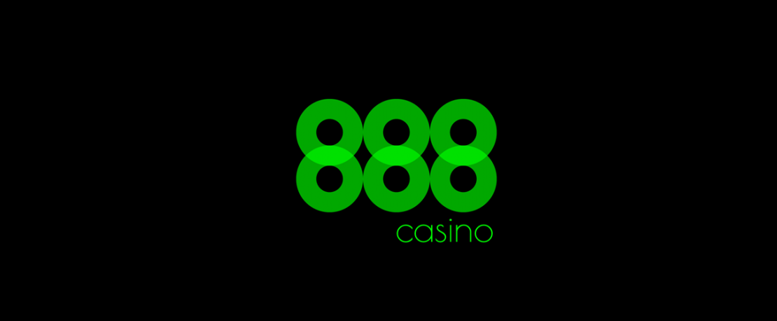 Online Casino Sites Review