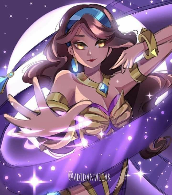 Pin by Adibae Jun on mobile legends   Mobile legend ...