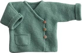 Baby Vestje Haken Patroon Google Zoeken Knit Sweaters Shrugs