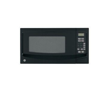 Ge Microwave Appliances Depot Countertop Microwave Countertop Microwave Oven Microwave Oven