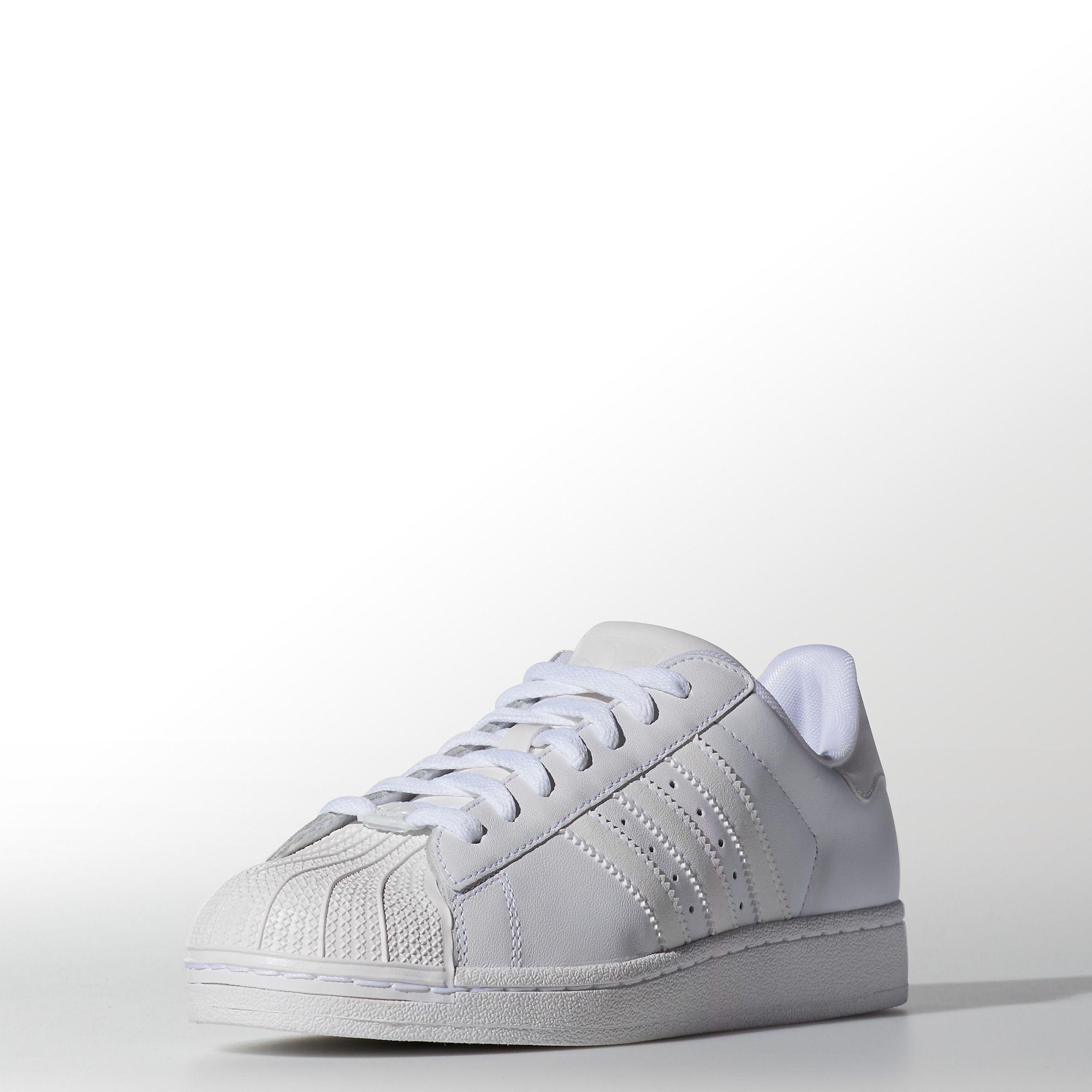 adidas superstar scarpe alla moda pinterest adidas ufficiale