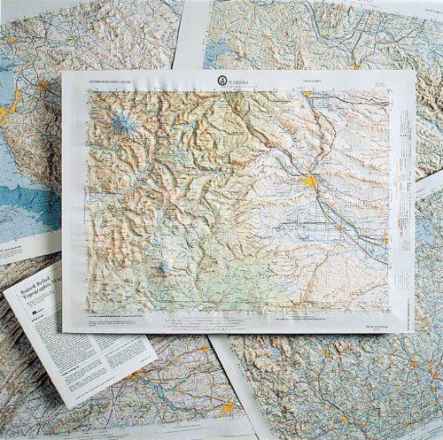 Hubbard Scientific Topographic Relief Maps, 22″ Height x 33″ Width (Set of 7)  http://www.bestdealstoys.com/hubbard-scientific-topographic-relief-maps-22-height-x-33-width-set-of-7/