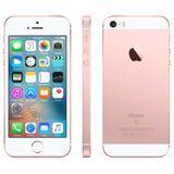 [Saraiva] Iphone 5s 32gb R$1499 1x Cartão Saraiva