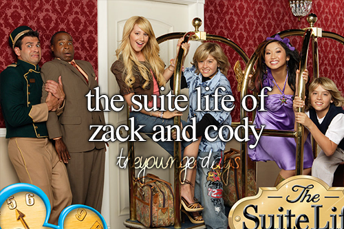 The Disney Channel Original Movies That Defined Your