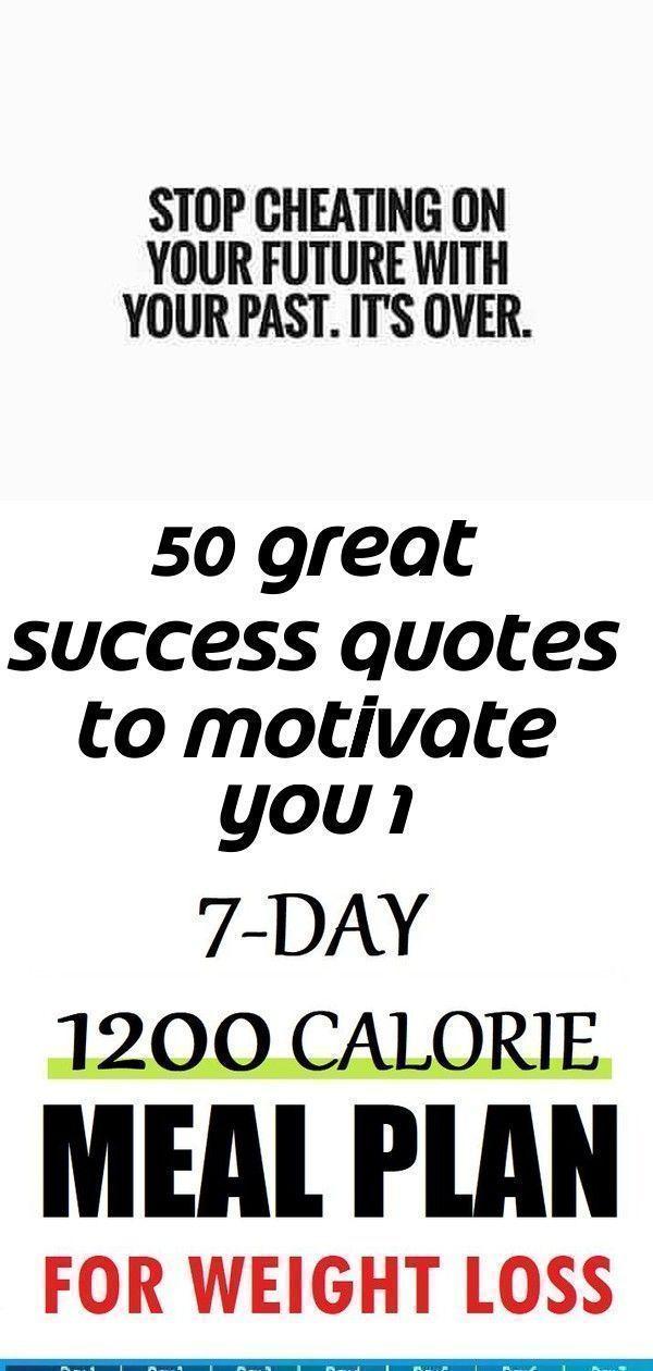 #7Day  #calorie  #female  #Fitness  #FitnessTransformationposter  #Inspire  #meal  #motivation  #Pla...