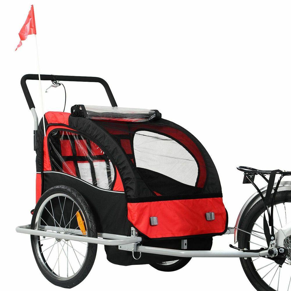 Bike Kid Carrier Di 2020