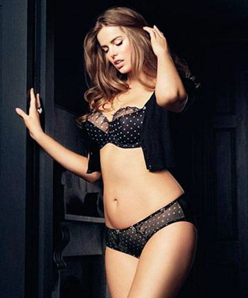 ea0a77fd6e 11 Plus-Size Models That We d Like to See in the Victoria s Secret Fashion  Show