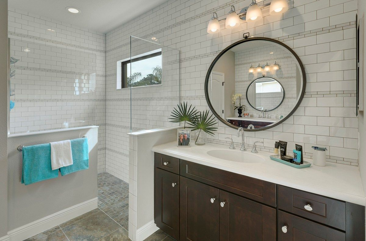 Grand Palm In Venice Fl By Neal Communities Home Finder