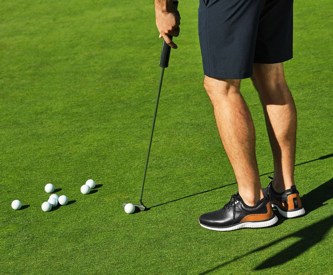 26+ Can you wear golf shoes off the course ideas in 2021