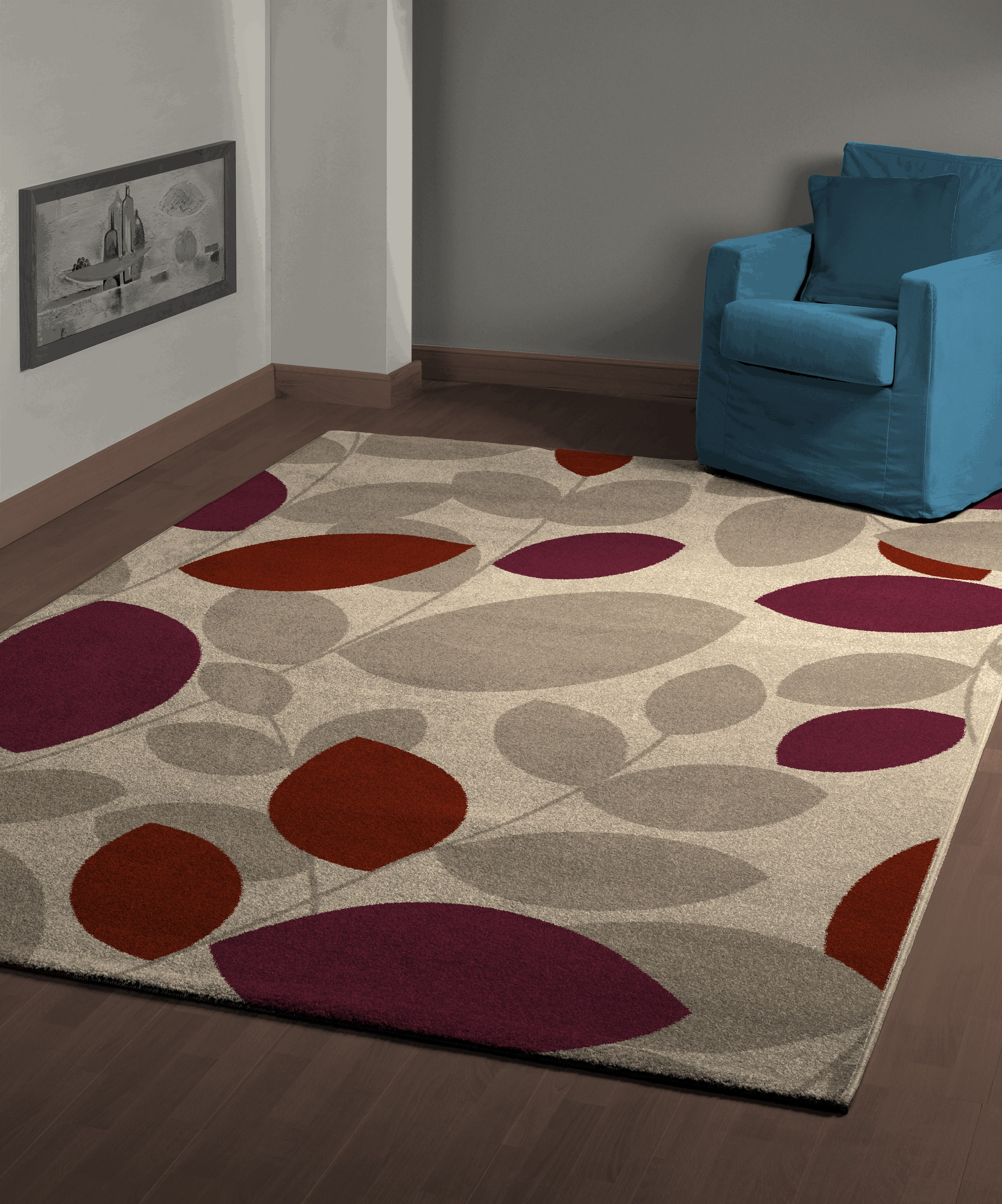 Purple And Tan Living Room  Google Search  New House Ideas Captivating Carpet Designs For Living Room Design Decoration