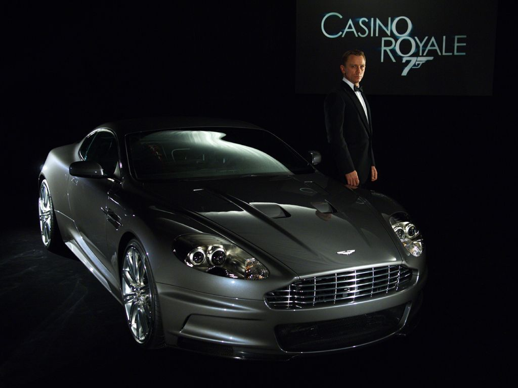 Pin By Images111 On Homepage James Bond Cars Bond Cars