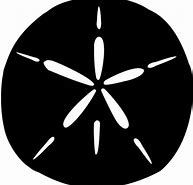 Sand Dollar Free SVG Files for Cricut - Bing images ...