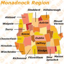 Monadnock Region Google Search In 2020 Monadnock Jaffrey Region